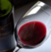 Aromafehler, Weinfehler im Wein