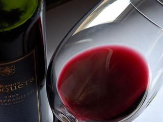 Aromafehler im Wein