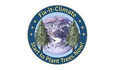 Logo fix-it-climate _ fine tune last.jpg