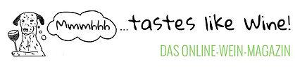 Logo Tasteslikewine