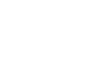 三田市 ロゴ