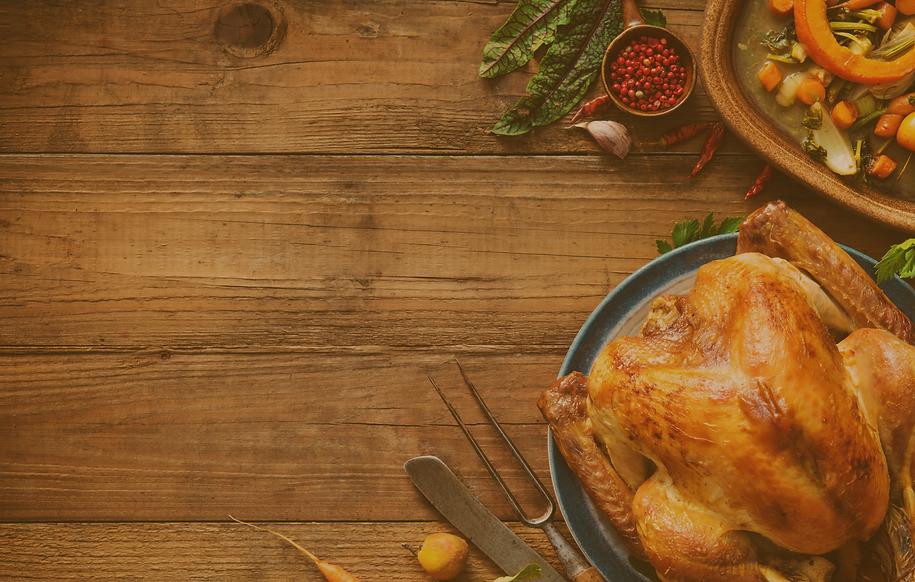 thanksgiving_webpage.png
