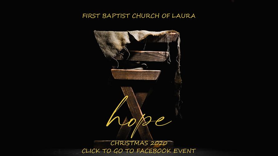 hope_2020_website.png