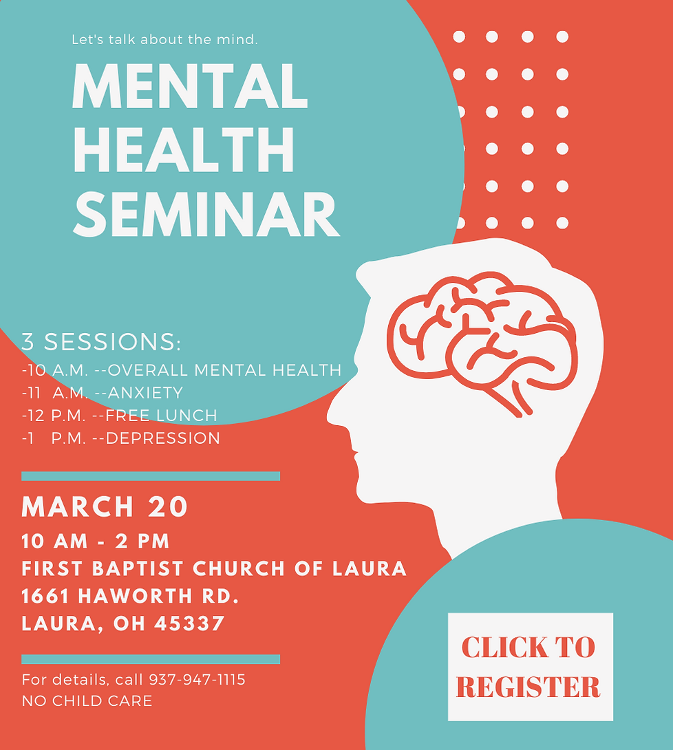 Website Mental Health (1).png