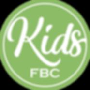 fbckids_final_logo.png