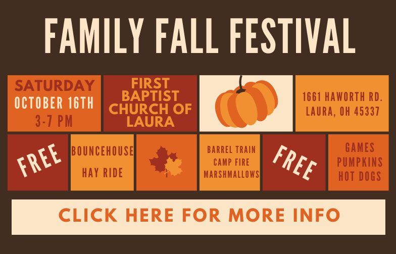 2021 Family Fall Festival Website Graphic.png