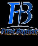 Blue Logo PNG.png