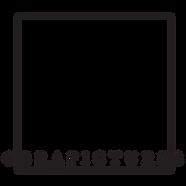 오브라-픽쳐스통합-로고(화이트)1.png