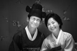 장예린 현주영OBRAMAESTRA (48)-2