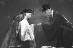 장예린 현주영OBRAMAESTRA (51)
