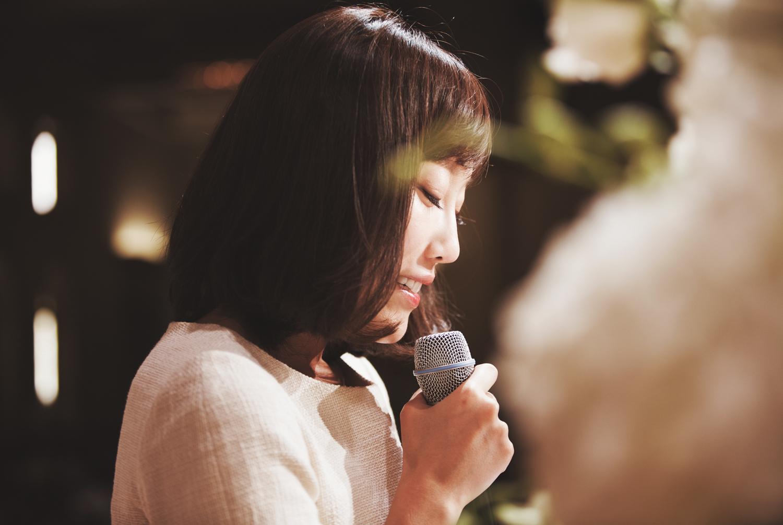 장예린 현주영OBRAMAESTRA (24)-2