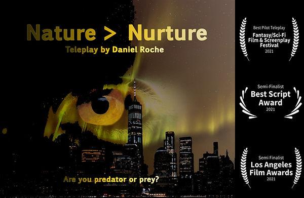 NatureNurtureWeb-4000_edited.jpg