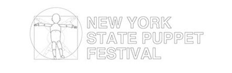 New York State Puppet Festival.jpg