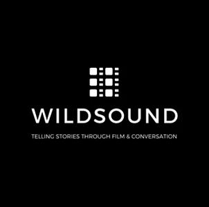 WildSound.png