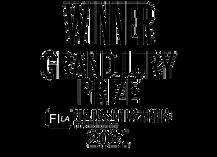 FILA-2021-GrandJuryPrize-black.png