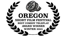 Oregon Winner Laurel.png