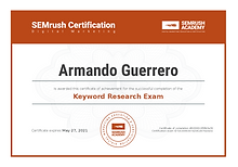 Certificate-keyword-research-exam.png