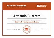 SEMrush-Academy-Certificate-e4fbb1a160ee