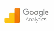 googleanalytics.webp