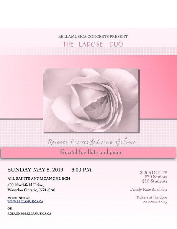 May 5, 2019 Recital.jpg