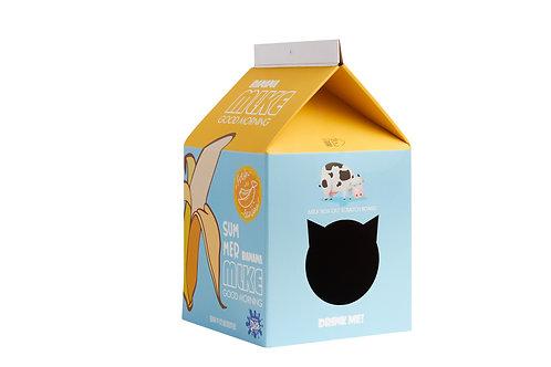 บ้านแมว / Summer milk / #8