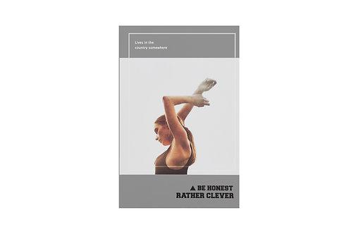 Decor book style 1 #6
