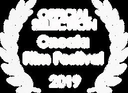 Oneata Film laurels.png