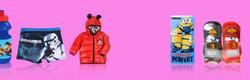 Paul Rung Pink2