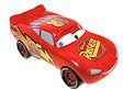00749 Disney's Cars Cars Mc Queen 400ml.