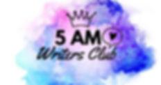 5 AM Writers Club.jpg