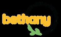 bwb-logo-color-01.png