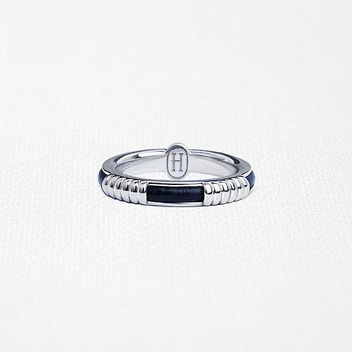 Разборное кольцо XV (внешняя часть)
