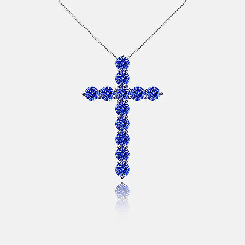 "Крест ""SPRING"" VIII"