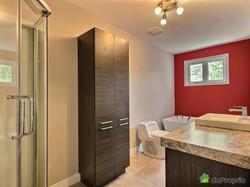 salle-de-bain-maison-a-vendre-iberville-quebec-province-large-4975272