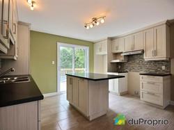 cuisine-maison-a-vendre-iberville-quebec-province-big-4975248
