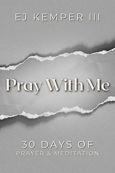 Pray With Me.png