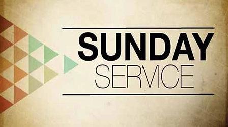 Sunday-Service-Event.jpg