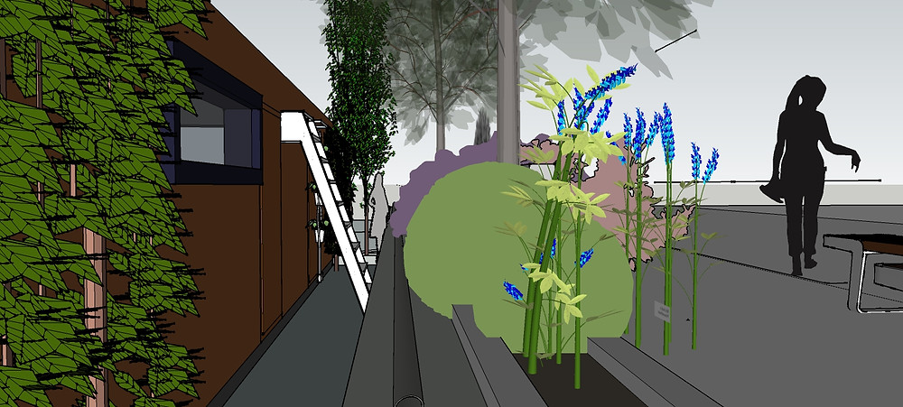 Micheles houseboat 3.jpg