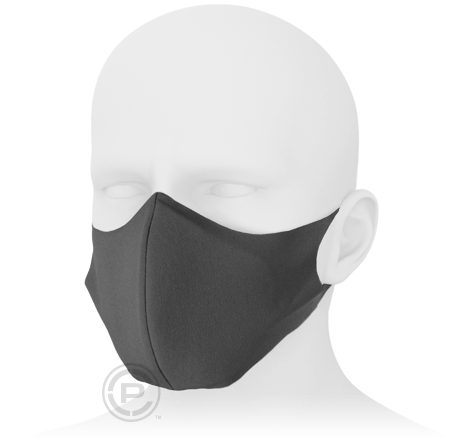 Blackline Simulations - Blog - Tactical face masks covid-19 face covering camouflage balaclava Crye Precision