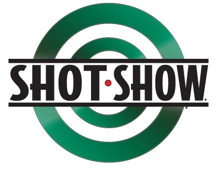 SHOT Show 2020 - Gear Report