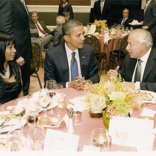 Obama0002jul272010 (1).jpg