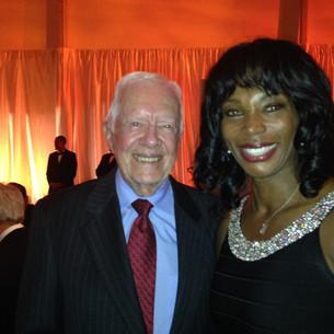 Jimmy Carter (1).JPG