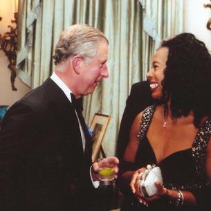 Lorna-Johnson_Prince-Charles_Duke-of-Wal