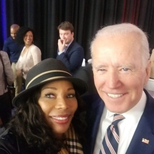 Mr. Biden (1).jpeg