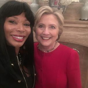 Hilary (1).jpeg