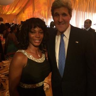 John Kerry (1).JPG