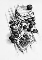 berries sm.jpg