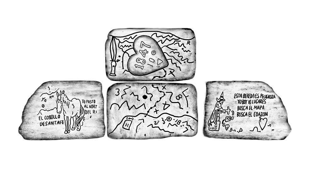 Stone Map sm.jpg