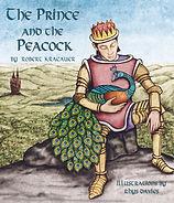 peacock 2Cover.jpg