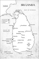 map(1).jpg